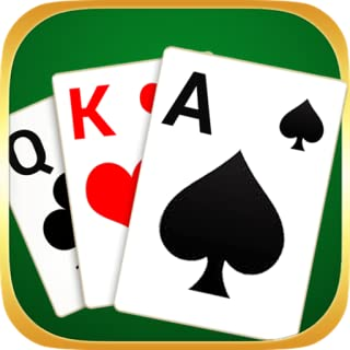 Solitaire Collection - Free