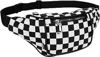 Best large leather bum bag Reviews