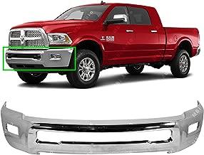 Best 2011 dodge 2500 bumper Reviews