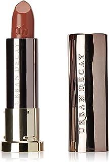 Urban Decay Vice Lipstick - Uptight, 3.4 g