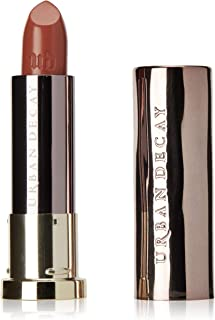 UD Vice Liquid Lipstick Uptight Comfort Matte