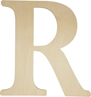 Best wooden letter 24 inch Reviews