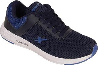 SPARX Men Blue Running Sports Shoes