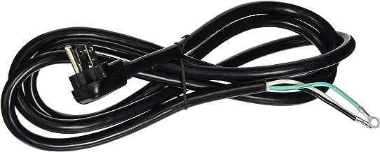 GENUINE Whirlpool W10278923 Cord Power