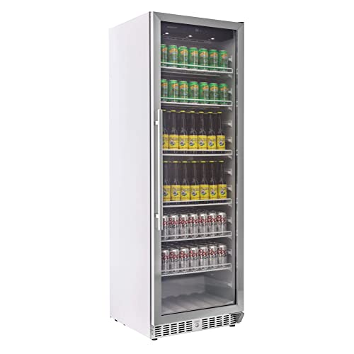 Drink Vending Machine Amazon Com