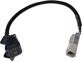 Dorman 590-959 Rear Park Assist Camera for Select Buick Models