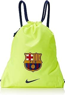 Best barcelona football bag Reviews
