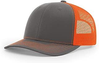 richardson hats pts20