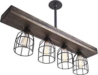 Best bar lights for dining room Reviews