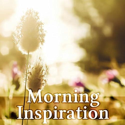 Good Morning Yoga by Inspiring Meditation Sounds Academy on ...