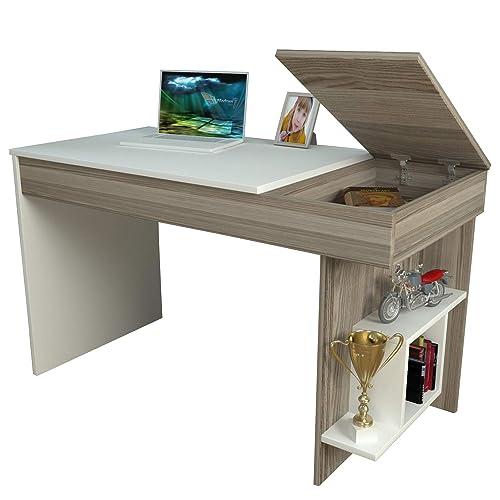 Bureau Desk: Amazon.co.uk