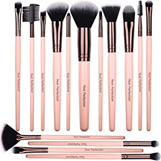 Best luxie makeup brush set Reviews