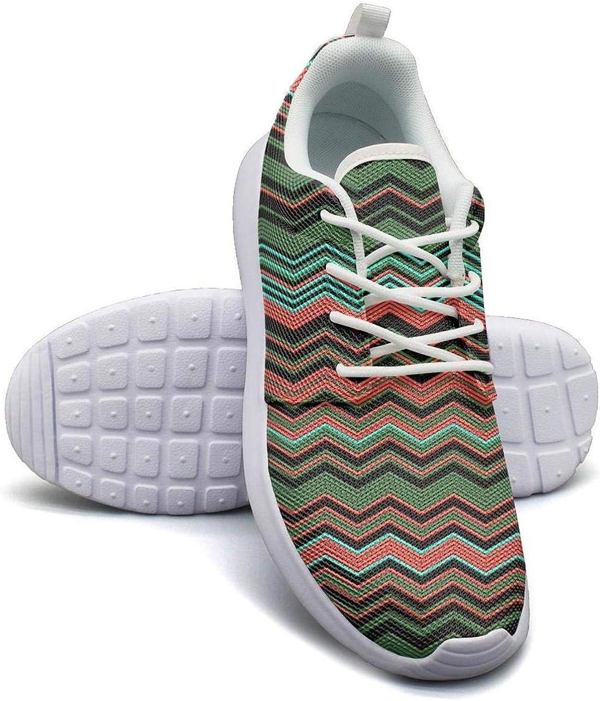 Hobart dfgrwe Leopard Cheetah Print Ink Light Yellow Women Canvas Casual shoes Sneakers Light Walking shoes