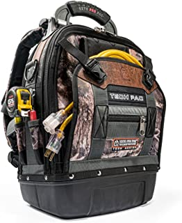 Best camouflage tool bag Reviews