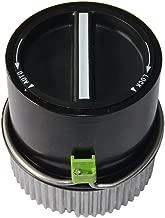 Front Auto Automatic Locking Hub for Ford Excursion F250 F450 F350 F550 600-203 1C3Z3B396CB