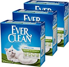 Ever Clean Litter (Pack of 3)