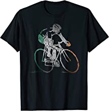 irish road racing t shirts