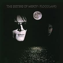 Lucretia My Reflection (Vinyl Version) [New Version for Digital]