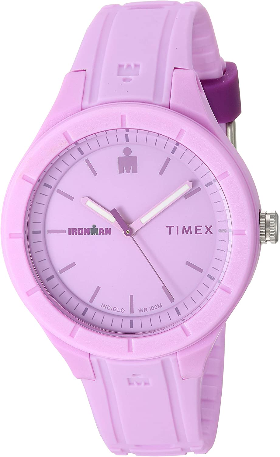 Timex Ironman Essential Urban Popular shop is the lowest Rapid rise price challenge Analog 38mm Watch