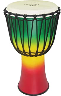 djembe musical instrument price