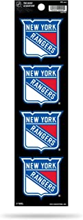 new york rangers cuts