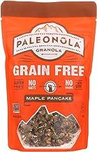 product image for Paleonola Granola - Maple Pancake - Case Of 6-10 Oz