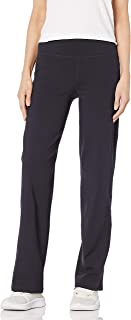 Women's Gowalk Smart Straight Leg Pant