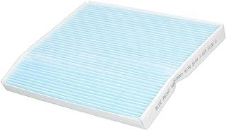 Blue Print ADG02557 Innenraumfilter / Pollenfilter , 1 Stück