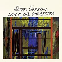 Best peter gordon love of life orchestra Reviews