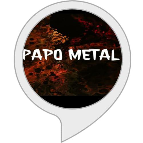 PAPO METAL