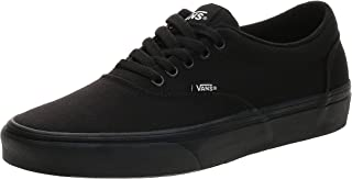 Vans Doheny, Sneaker Uomo