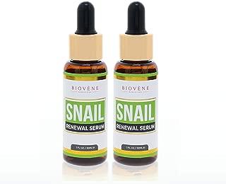 Best origins original skin renewal serum Reviews