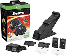 Best xbox one accessories deals Reviews