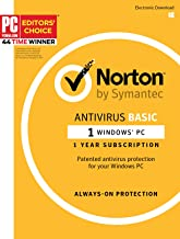 norton antivirus serial key