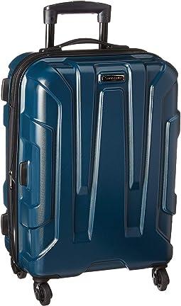 3a78346ecf Kelty cosmic 20 degree sleeping bag long paradise blue twilight ...