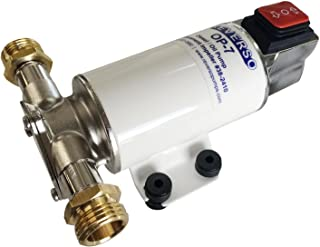 Best reverso oil pump Reviews