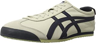 Best white casual shoes womens india Reviews