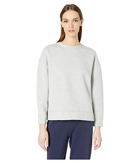 Vince Oversized Pullover