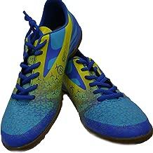 واريور حذاء كرة القدم متعدد الالوان - رجال