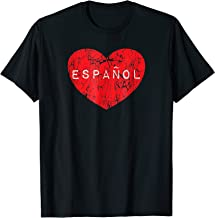 latin lover t shirt