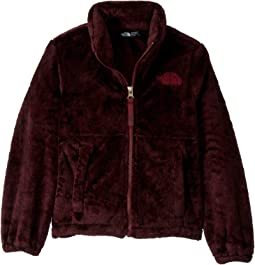 Deep Garnet Red Heather