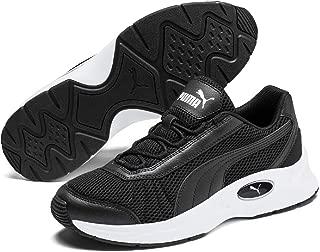 Puma Unisex Yetişkin Nucleus Moda Ayakkabılar