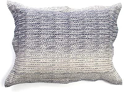 Square Purple Gunmetal Beaded Club /& Lounge Theme 24x24 Velvet Pillows Covers For Couch Charcoal Grey Pillow Shams Charcoal Spill
