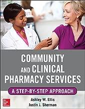 clinical pharmacy services inc