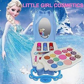 Amazon.es: Disney - Maquillaje / Joyería y maquillaje: Juguetes y juegos