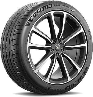 Michelin Pilot Sport 4S XL FSL   275/40R20 106Y   Sommerreifen