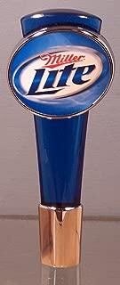 Miller Brewing Company Miller Lite Beer Tap Handle