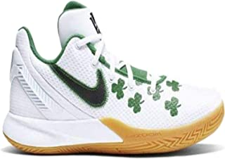 Best nike celtics basketball shoes Reviews