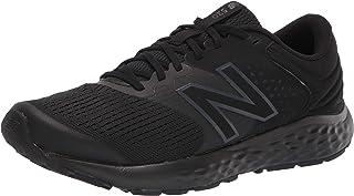 Men's 520 V7 Running Shoe