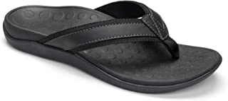 Men's, Tide Toe Post Sandal
